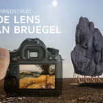 de-lens-van-bruegel_vz